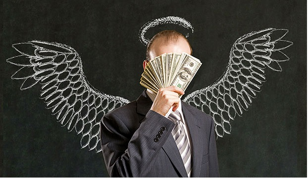 5 ways To Find Angel Investors For Your Startup in Nigeria