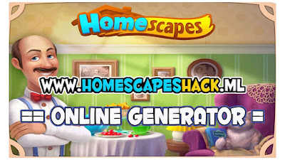 gardenscapes free stars and coins