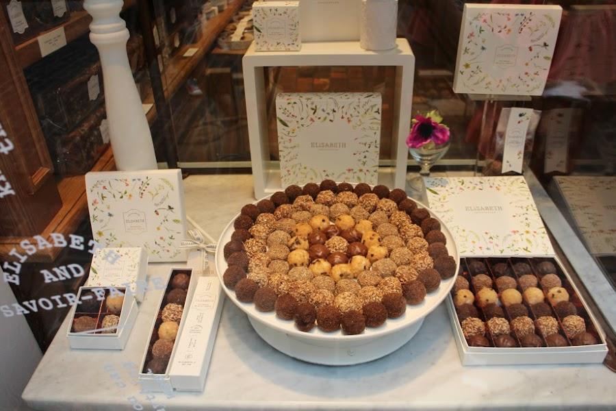 elisabeth, chocolateria, bruselas