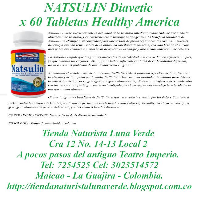 http://tiendanaturistalunaverde.blogspot.com.co