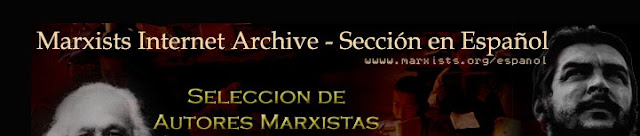 https://www.marxists.org/espanol/index.htm