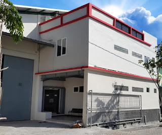 Loker Terbaru Operator Produksi PT. Sinar Indonesia Raya (SIR) Bekasi
