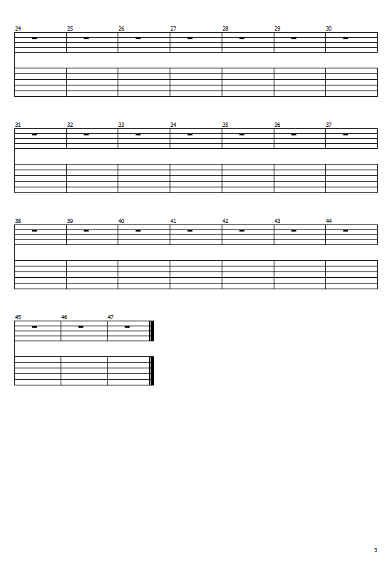 Can't Buy Me Love (Intro Solo) Tabs The Beatles. How To Play On Guitar Tabs & Sheet Online