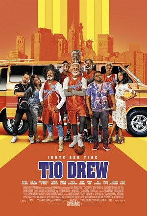 Tio Drew Torrent Download