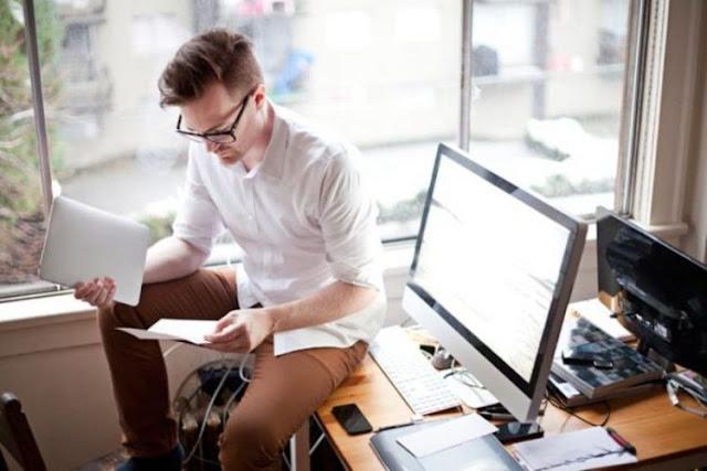 Tips mempersiapkan mental dan modal untuk mendirikan sebuah usaha