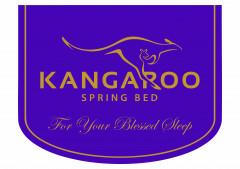 Lowongan Kerja Staff Pajak (Jambi) di PT Anugrah Karya Aslindo (Kangaroo Springbed)