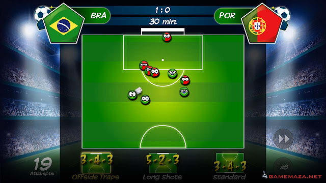 Football-Manager-2014-Free-Download