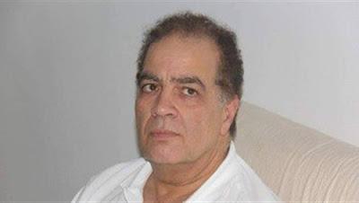 هاني زاده : لا توجد مشاكل في تجديد عقد الشناوي وطارق حامد