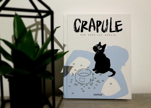 http://www.livreovert.fr/2018/01/la-bande-dessinee-crapule.html