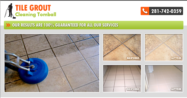 http://tilegroutcleaningtomball.com/