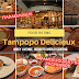 [Food Outing] Tampopo Delicieux @ Sky Avenue, Genting Highlands