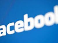 Bagaimana Cara Membuat Status Facebook Dengan Background Warna?