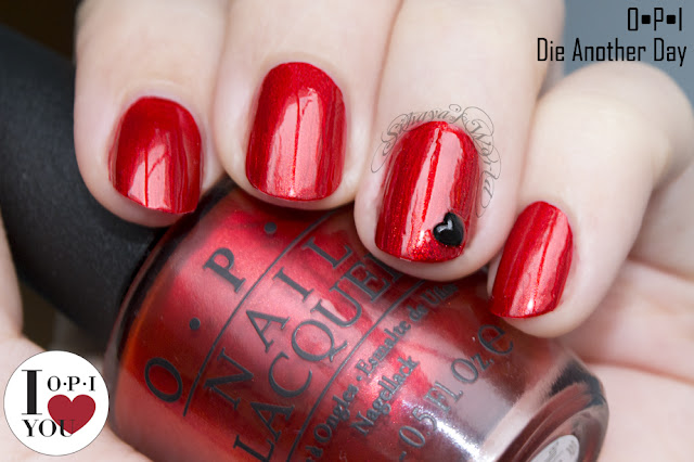 opi skyfall die another day