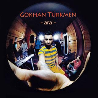 Gökhan Türkmen Senden Yana Şarkı Sözleri
