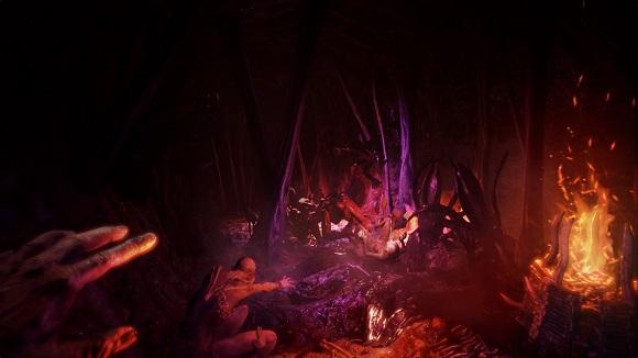 agony-pc-screenshot-www.ovagames.com-3