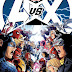 Avengers Vs. X-Men | Comics