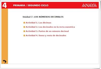 http://www.juntadeandalucia.es/averroes/centros-tic/41009470/helvia/aula/archivos/repositorio/0/203/html/datos/05_rdi/U07/unidad07.htm