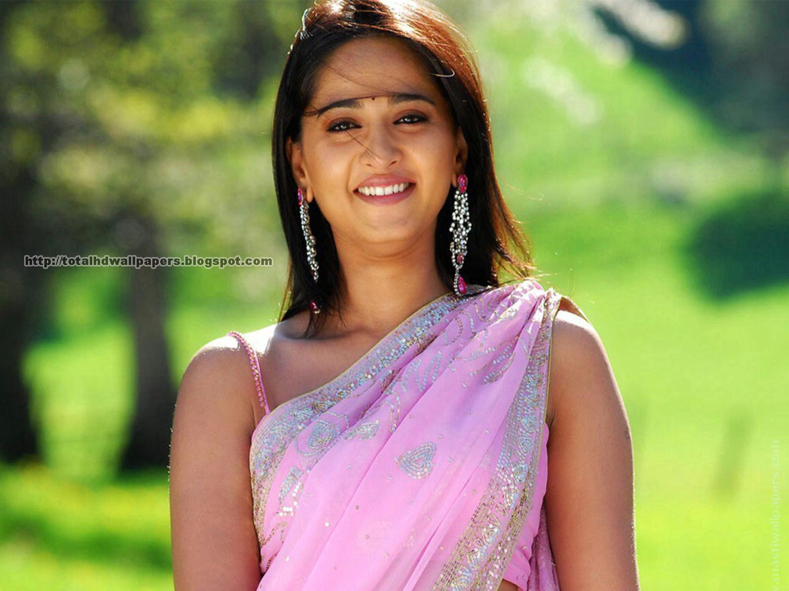 Bollywood Actress Hd Wallpapers Hollywood Actress Hd -8458