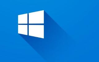 Sessioni Windows