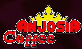 Anjosia Corp Lampung