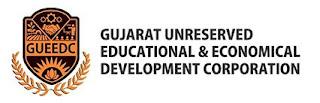 http://www.gueedc.gujarat.gov.in/