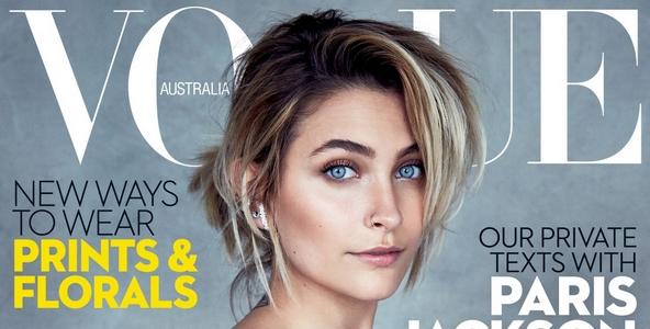 http://beauty-mags.blogspot.com/2017/06/paris-jackson-vogue-australia-july-2017.html