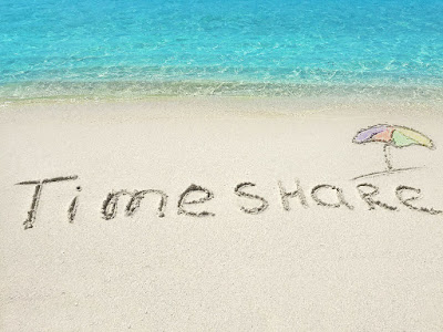 What happens if I stop paying for my timeshare?