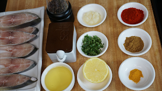 Ingredients_fish_fry