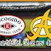 Ver Aguilas Cibaeñas Vs Leones del Escogido en vivo online Jue 08 Nov 18