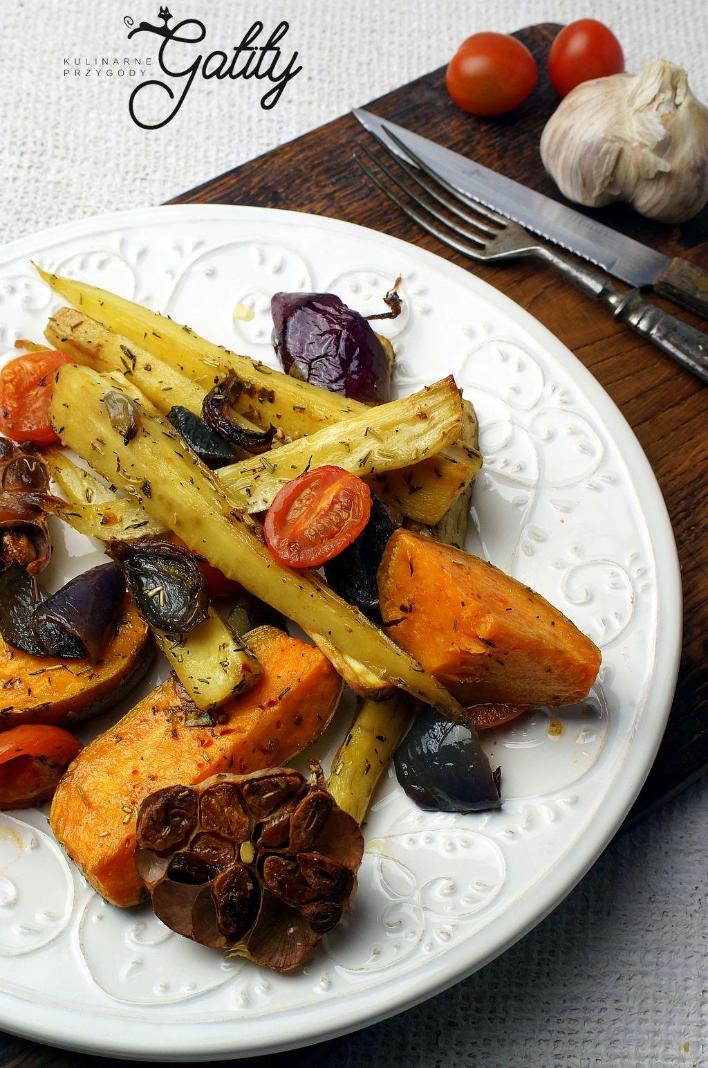 warzywa-na-talerzu