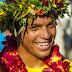 La Molokai 2 Oahu de Kai Lenny