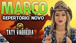 https://www.suamusica.com.br/ViniciusEletropancadao/taty-vaqueira-promocional-de-marco-2017-brenocds
