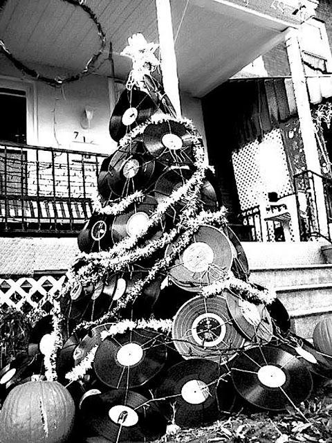 Merry Ho!