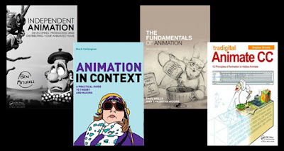 http://www.manchesteranimationfestival.co.uk/events/book-your-ideas-up-signing/