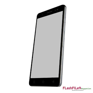 this is upgrade version official flash file for micromax q394. you can easily download this micromax flash file on our site. we like to share with you always upgrade version firmware.