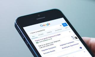 google inicia indexação como obter melhor classificação SERP