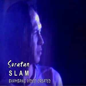 Download MP3 SLAM - Suratan
