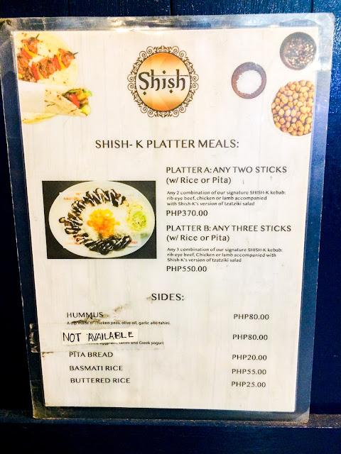 Nines vs. Food - Malingap Central Food Hall-3.jpg