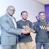 FUTA students wins Microsoft Imagine Cup national finals