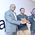 FUTA students wins Microsoft Imagine Cup national finals