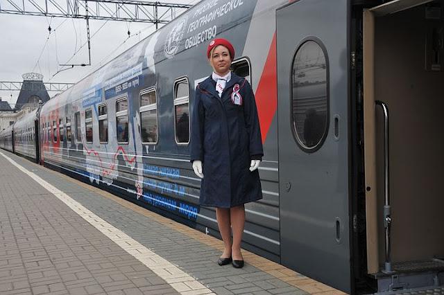 15 лайфхаков для тех, кто путешествует на поезде
