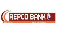 Repco Bank Job Vacancy 2016 - 75 Clerk, PO, Junior Assistant Posts | www.repcobank.com