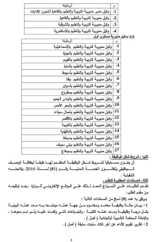 أعلنت وزارة التربية والتعليم والتعليم 37394752_17260902808