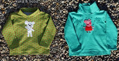 http://kukaandbubu.blogspot.com.es/2013/10/rollneck-t-shirts-camisetas-de-cuello.html