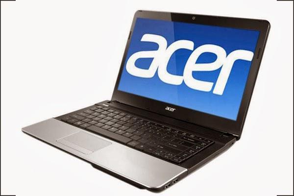 Laptop Acer E1-421-11202G32Mn