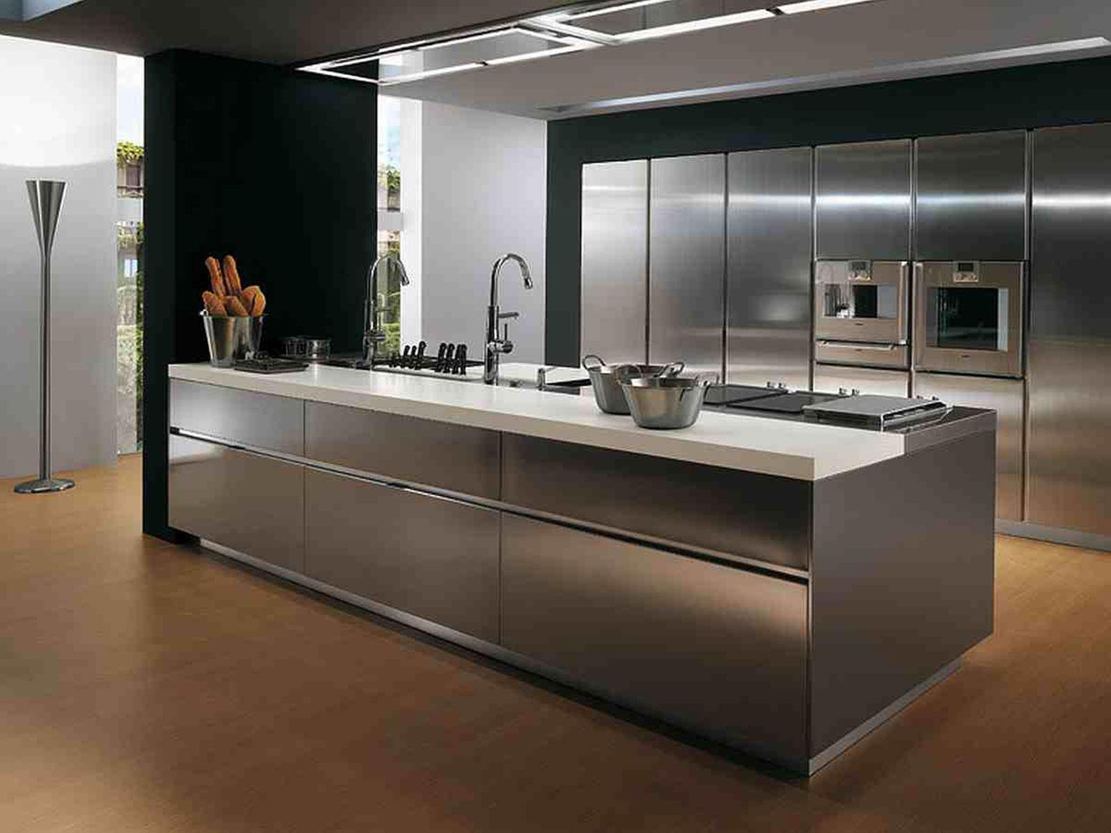 Kitchen Cabinet Manufacturers  Best of Choice  Kitchens