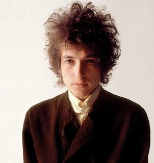 10 Lagu Terbaik Bob Dylan Sepanjang Masa