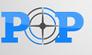 Apa Itu Iklan Pop Sniper ?