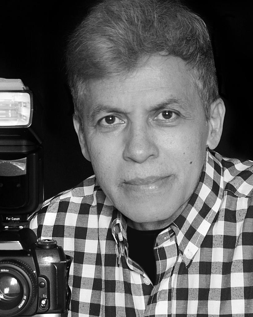 Jos antonio rosales chirgua 1956 diplomado en fotograf a en la escuela de arte ram n zapata fotoperiodista de la universidad de carabobo