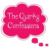 The Quirky Confessions | Humor for Moms